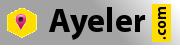 Ayeler